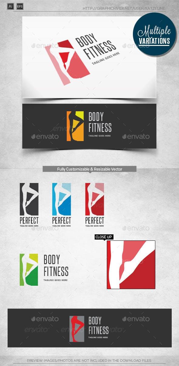 Дизайн логотипа Депиляция шугаринг для визитки